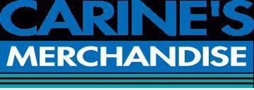 Carines Logo