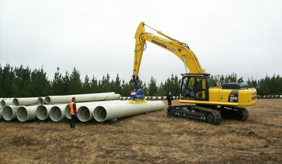 International pipeline services_IPS_vacuum pipe deployment for hire-min
